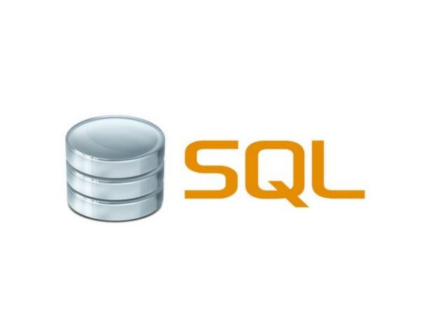 How To Define User Sessions With SQL
